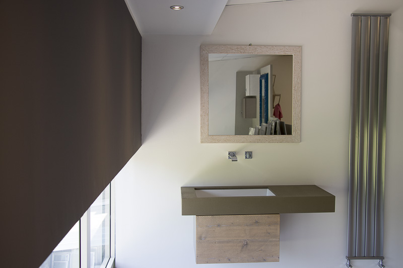 interior design teramo