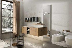 mobili bagno teramo