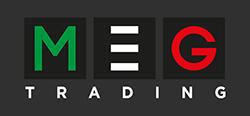 MEG-Trading