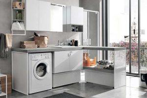 mobili lavanderia teramo