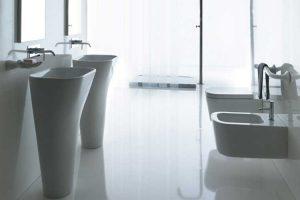 sanitari bagno teramo