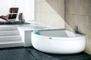 vasca da bagno teramo