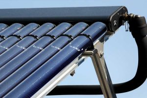 pannelli solari teramo