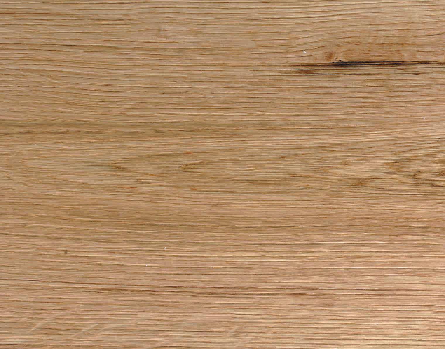 8 essenze di legno per parquet ideali per casa tua   Gruppo Cantarini