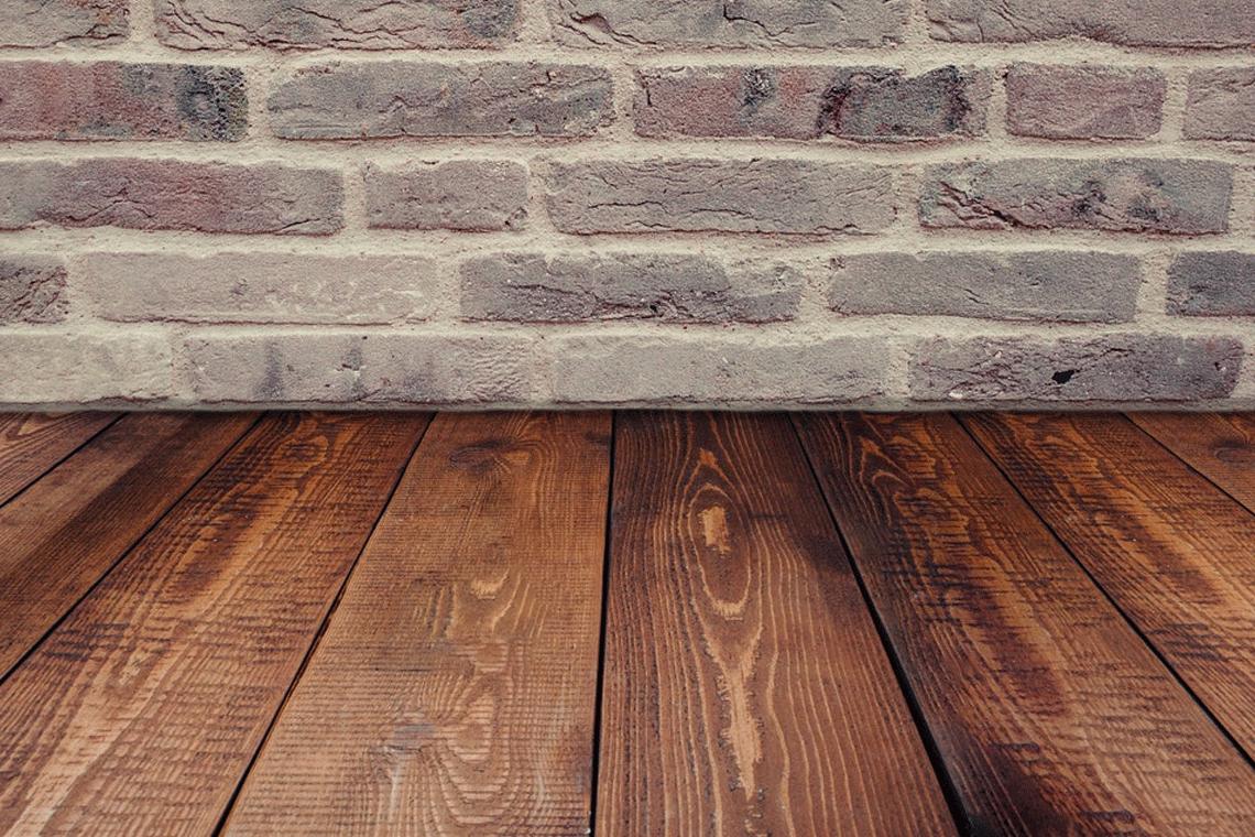 Come Sbiancare Il Legno 8 essenze di legno per parquet ideali per casa tua | gruppo