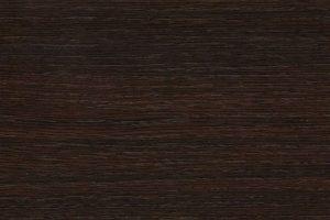 essenze di legno per parquet