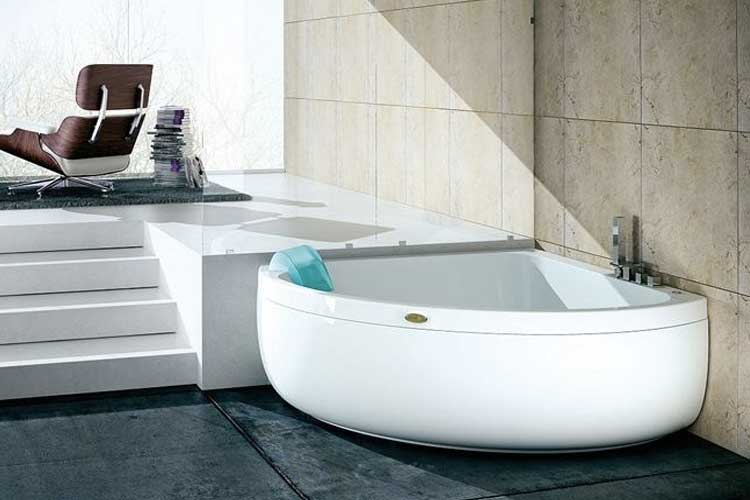 Vasca Da Bagno Quale Scegliere : Quale vasca da bagno scegliere gruppo cantarini
