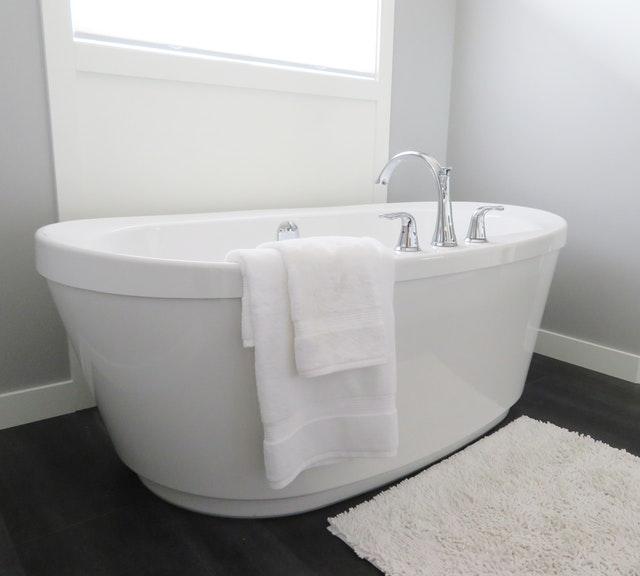 quale vasca da bagno scegliere