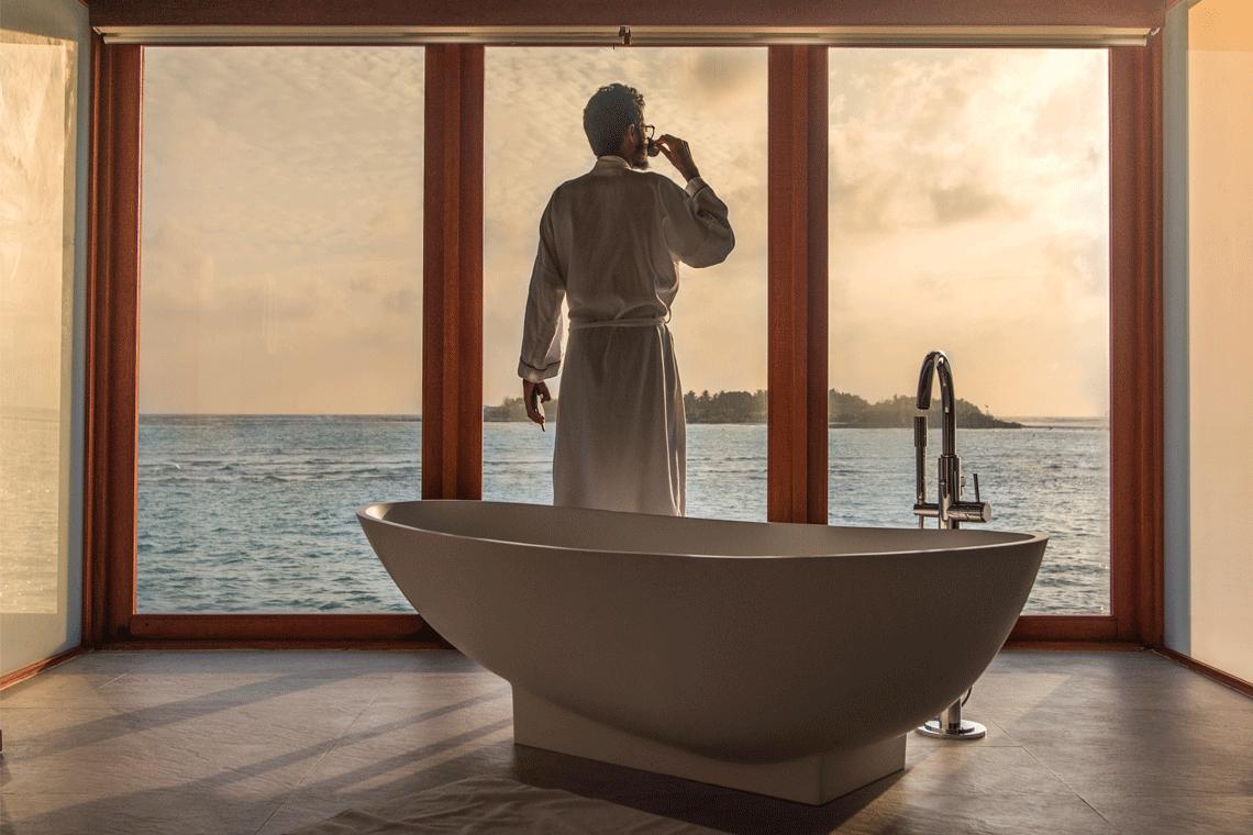 Vasca Da Bagno Enorme quale vasca da bagno scegliere? | gruppo cantarini