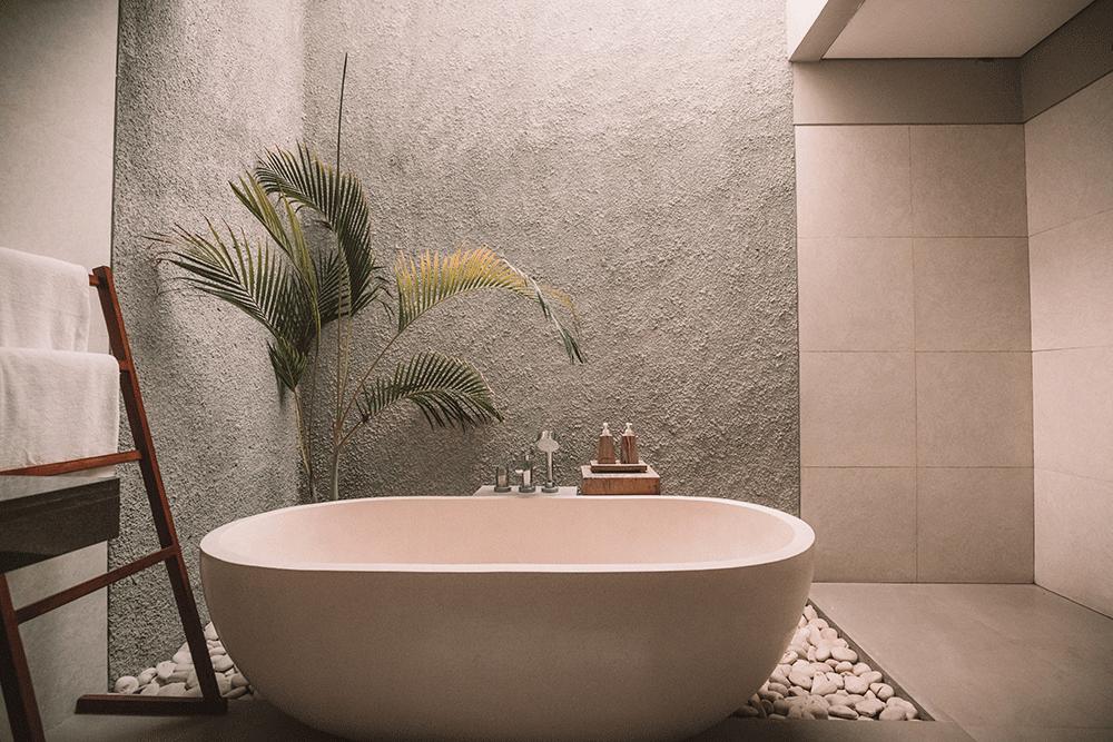 Vasca Da Bagno Del Tempo : Nella vasca da bagno del tempo su salentoweb tv