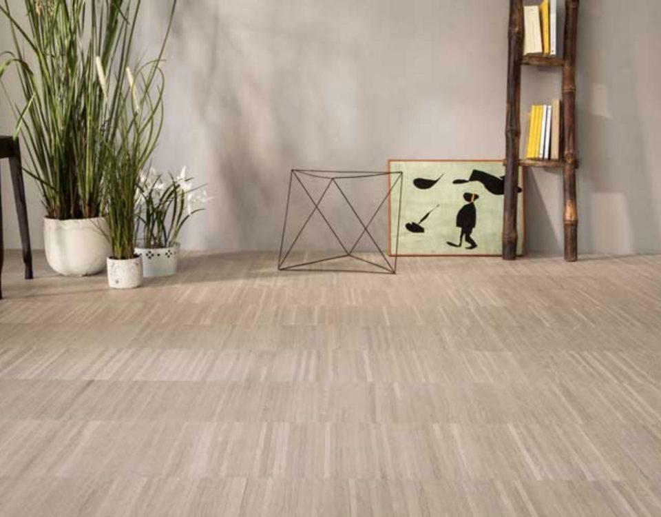 come pulire pavimenti laminati
