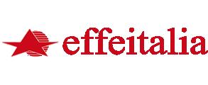 effeitalia-h120